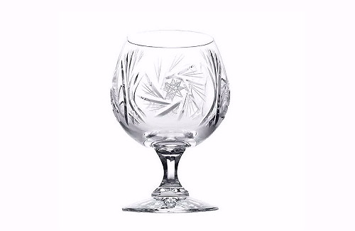 Meya Cognac Glass