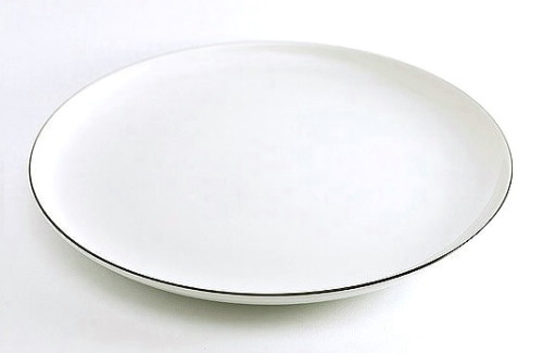 Nora Plate 26 cm