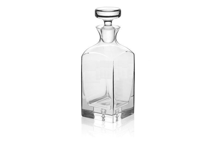 Legend Carafe 750 ml